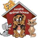 Noah's Animal House